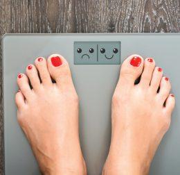 Conheça os tipos de obesidade